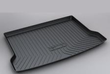 Custom Mercedes-Benz GLA180-GLA180-GLA250-GLA45 AMG-Anti Skid Cargo Liner mat