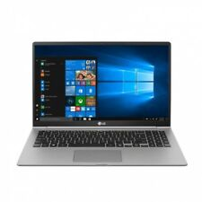 Portatil LG Gram 14z980-g.aa52b Intel i5 8250u 8GB 256gb M.2 14 Windows 10 p...