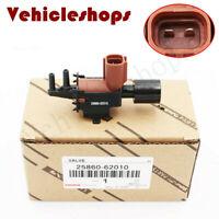 New Vacuum Switch Valve VSV 25860-62010 for Toyota Camry Solara ES330 300 US