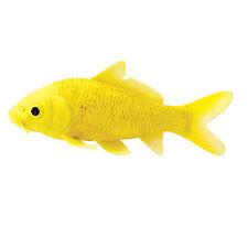 Koi Fish Incredible Creatures Figure Safari Ltd NEW Toys Figurine Educational
