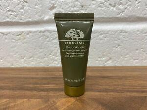 Origins Plantscription Anti-Aging Power Serum for Dry Skin 15ml