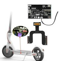 For Xiaomi M365 Electric Scooter Battery Protection Board BMS Circuit Board