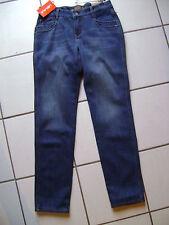 Lemmi Girls Jeans Thermo, Gr. 170 Big