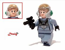 Lego Star Wars Rebels - A-Wing Pilot from Set  75150 *NEW*