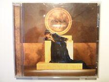 ALBUM CD - Enya – The Memory Of Trees