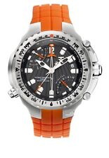 Timex TX Fly Back Chronograph with Compass 770 Series t3b891
