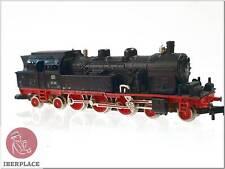 Z Spur 1:220 Märklin mini-club Lokomotive Sammlung locomotive 8806 Br78 DB <