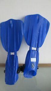 Scubapro Seawing Nova Diving Fins - Select Size / Colour