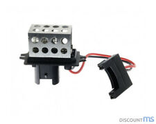 Resistenza Ventilatore MOTORE PER RENAULT MEGANE I SCENIC ba0//1 ja0//1 96-03