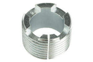 Alignment Caster/Camber Bushing Front Mevotech MS50063
