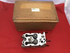 Cylinder Head for Range Rover VM     AEU2877