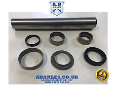 Peugeot 205, Citroen ZX, Xsara ,306, 309 Rear Axle Bearing Kit and shaft
