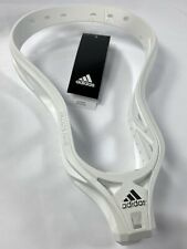 Adidas Eqt Blockade Lacrosse Head B47051 Size 10