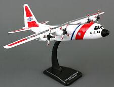 New Ray 20613 Locheed C-130 Coast Guard US - Scala 1:130