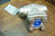 new omb valves B16.34/BS5352 gate valve 1