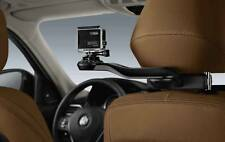 Genuine BMW GoPro Camera Mounts Mounting Cam Bracket