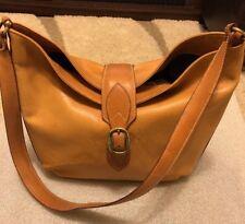 RARE W&H GIDDEN Saddler Of London Ladies Shoulder Bag