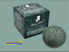 Jabón Exclusivo mineral tierra's Treasures Verde Ópalo-solía Jelen 130g