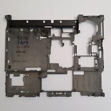 """Lenovo ThinkPad T60 14,1"""" Gehäuse Mittelteil Magnesium Rahmen Frame 41W6350"""