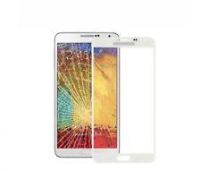 CRISTAL PANTALLA LCD PARA SAMSUNG GALAXY NOTE 3 NEO N7505 BLANCO