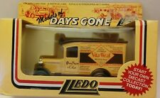 Lledo Diecast Model--Models of Days Gone---VITA-WEAT--Boxed
