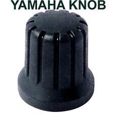 Yamaha bouton de commande pour MOX6 MOX8 S-70XS S-90XS S70 S90