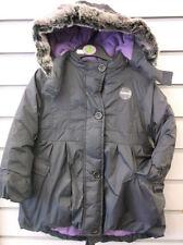 Manteaux, vestes et tenues de neige violette pour fille de 2 à 16 ans Hiver