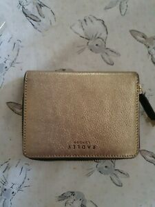 Radley purse new