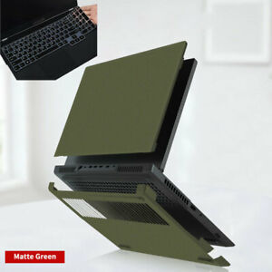 Protective Shell Case Cover for 2020 Lenovo Legion 5 15.6 Inch 15ARH05H IMH05H