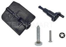 Intake Manifold Actuator TECHSMART F66003 fits 01-06 BMW 325Ci 2.5L-L6
