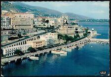 AD2367 France - Principaute de Monaco - Montecarlo - Vue