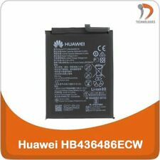 Huawei HB436486ECW Originale Batterie Battery Batterij Mate 20, P20 Pro