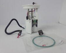 Fuel Pump Module Assembly Carter P75047M Ford Focus 00 01 02