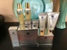 Estee lauder re-nutriv anti-aging products pick yours