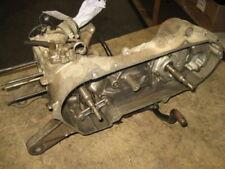 Motores y recambios del motor Derbi para motos Derbi