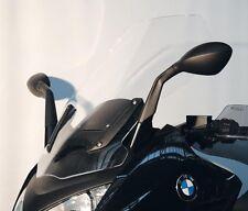 Elevato Vento Scudo BMW C 600 Sport-TRASPARENTE
