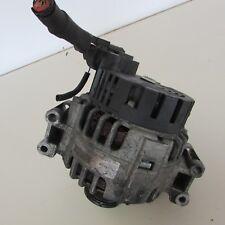 Alternatore 140A SG14B017 BMW Serie 3 E90 2006-2011 usato (21156 63C-2-C-2b)