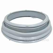 LG Washing Machine & Dryer Door Seals for sale | eBay