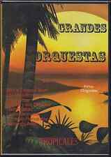 100 hits BAILABLES Melodicos BLANCO Billos Caracas Boys PACHO GALAN Lucho Bermud