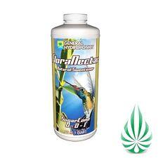 General Hydroponics FloraNectar Sugarcane 946 ml