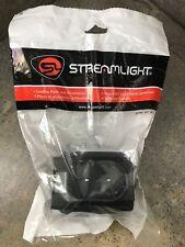 Streamlight 90116 Survivor/Knucklehead LED Smart Charge Plug In Charger Holder