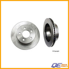 Jeep Cherokee Front Disc Brake Rotor 40527008 OPparts