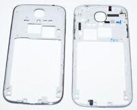 Rear Housing Cover Casing Samsung Galaxy Tab E SM-T377A AT/&T OEM Part #832-B