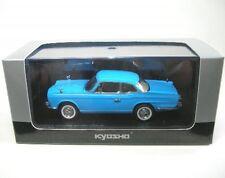 Nissan Prince Skyline Sport Coupé (ischia bleu)
