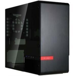 Inwin Development 182301 In-win Case 901 Mini Tower 1slim/0/[2] Bay Usb 3.0 Hd