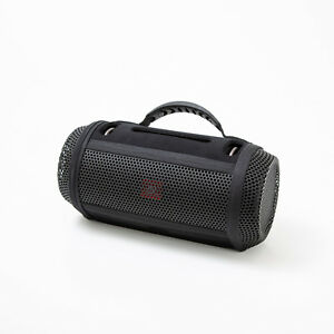 Molded Travel Case For JBL Xtreme 2 Portable Speaker, Case for JBL Xtreme 2, JBL