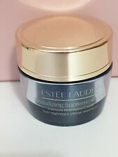 Estee Lauder Revitalizing Supreme + Night Creme /Cream - 15ml Travel Size new