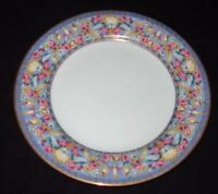 """Muirfield French Court 9125 Salad Plate, 8 1/2"""" Across"""