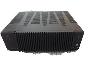 Avant Garde Tag Mclaren Amplifier (Courier Delivery £60 Extra)