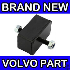 Volvo 240 (5 Speed Manual) Gearbox Mounting